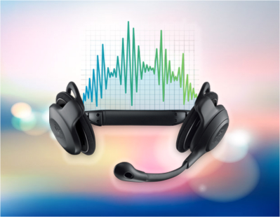 RADIO STREAM OYENTES ILIMITADOS